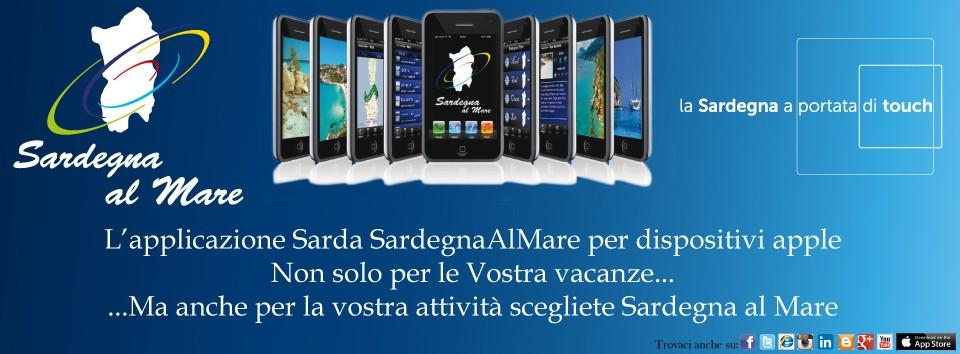 Sardegna al Mare